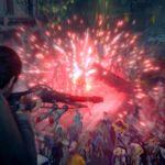 Un Frank West más gamberro y otras características de Dead Rising 4 en un nuevo vídeo