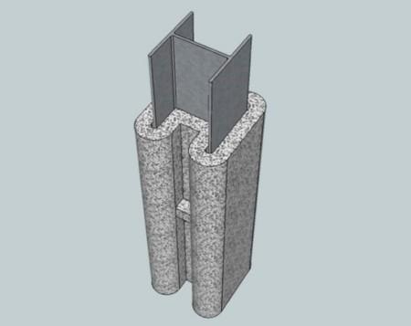 Una impresora 3D gana un concurso para reconstruir la costa de Nueva York