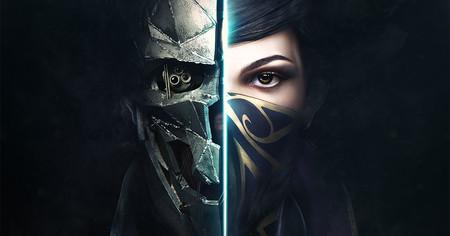 La misma misión y dos niveles de caos: explora las posibilidades de la mansión mecánica  de Dishonored 2
