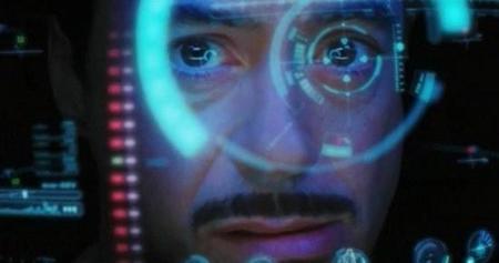 Jarvis, el asistente personal de Tony Stark llega a iOS