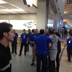 Foto 85 de 100 de la galería apple-store-nueva-condomina en Applesfera