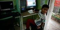 En México hay 20 millones de hogares sin internet ni computadora