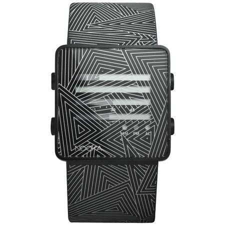 Nooka, reloj de sport y de diseño