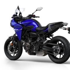 Foto 3 de 28 de la galería yamaha-tracer-700-estudio-y-detalles en Motorpasion Moto