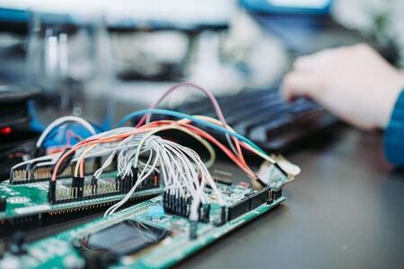 ARM se une a Microsoft para facilitar la transferencia de datos desde sus dispositivos IoT a Azure