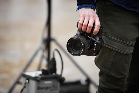 Leica S3 Life 1
