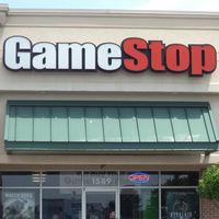 GameStop anuncia que cerrará otras 300 tiendas más a lo largo de este año