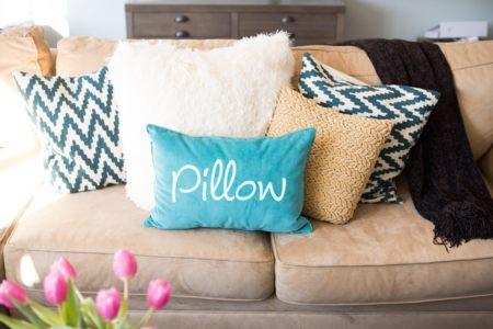 Pillow, el intermediario de Airbnb que paga por tu apartamento aunque nadie lo haya reservado