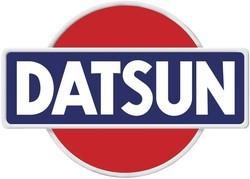 La marca Datsun volverá a la vida pronto