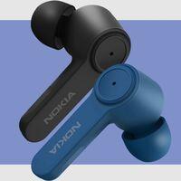 Nokia sube el listón con los Noise Cancelling Earbuds: sus primeros auriculares completamente inalámbricos con cancelación de ruido activa