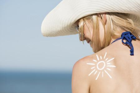 Cicatrices y sol, ¿cómo las protegemos en verano?