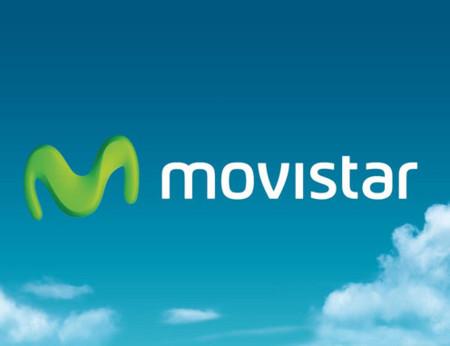 Cambios importantes en Movistar: fin de permanencias, Fusión con 4G y más