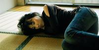 Instantes privados. La nueva fotografía japonesa, viaja a los Fnac de España