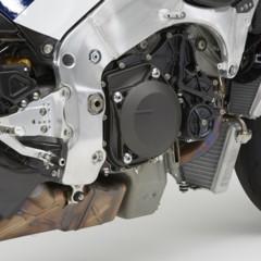 Foto 6 de 64 de la galería honda-rc213v-s-detalles en Motorpasion Moto