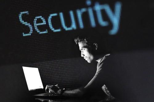 Las peores noticias en seguridad informática del 2017