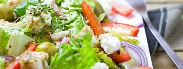 Si tienes el ácido úrico elevado, estos son los siete alimentos que no pueden faltar en tu dieta