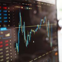 ¿Por qué se invierte en bonos con rentabilidad negativa?