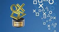 Aún estáis a tiempo de participar en los PlayStation Awards, pero daos prisa