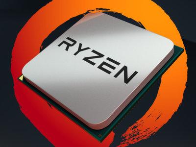 AMD quiere tener a los usuarios contentos y lanza un parche para solucionar los problemas de Ryzen en Windows 10