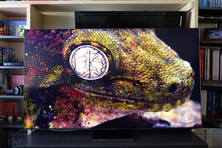 Dónde encontrar contenido en 8K para poner a prueba tu televisor 8K
