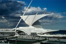 Los 12 mejores destinos de los Estados Unidos en 2006