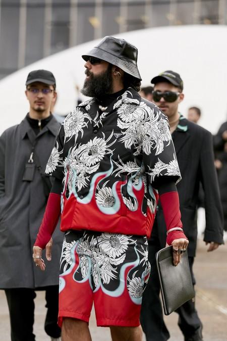 Tendencias De Moda Hombre 24