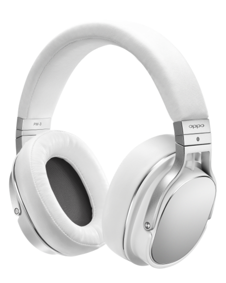 Oppo Planar Pm3 Headphones 1