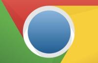 Domina Chrome con estos trece atajos de teclado básicos