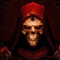 Diablo 2: Resurrected tendrá beta abierta este mes de agosto y la tienda de Microsoft puede haber filtrado su fecha