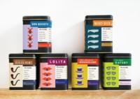 Prologue, excelente colección de té inspirada en grandes clásicos de la literatura