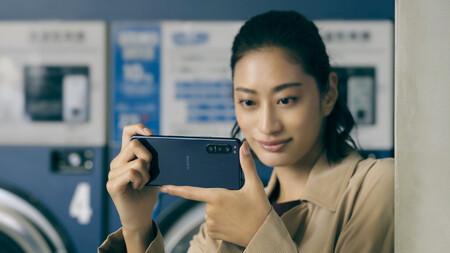 Sony Xperia 5 Ii 03