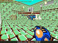 'Mega Man 8-bit Deathmatch' en vídeo (actualizado)