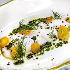 Foto 1 de 12 de la galería loosie-s-kitchen en Trendencias Lifestyle