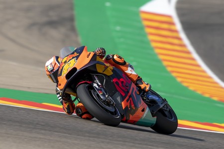 Espargaro Aragon Motogp 2019 2