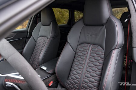Audi Rs6 Avant 2020 Prueba 064 5
