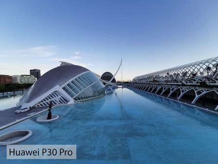 Huawei P30 Pro Ga 02
