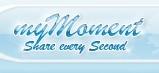 Mymoment compartiendo cada segundo inolvidable