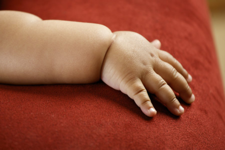 El exceso de peso en el embarazo puede afectar negativamente a los niños