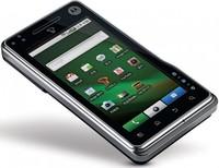 Gadgets México 2011: MOTOROI 2 de Motorola ya en México