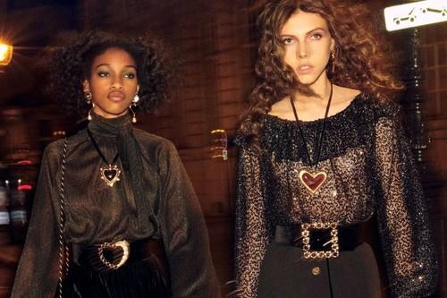 Black Friday Zara 2018: no estás soñando, todo al 20% incluida la nueva colección, nuestros 25 favoritos