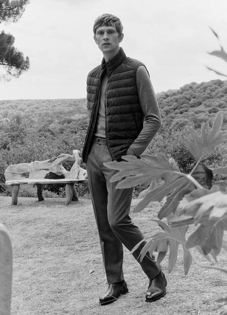 Massimo Dutti 9