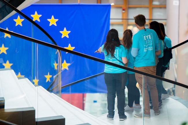 Hace 60 años comenzó el germen de la Unión Europea, estos son los hitos económicos desde entonces