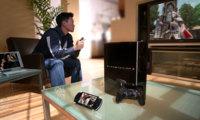 A vueltas con el Blu-Ray y los formatos físicos: 2012 será su tope