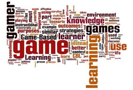 La gamificación como forma de aprendizaje según Wonnova
