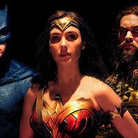 El nuevo tráiler de 'Liga de la Justicia' es una asombrosa locura de 4 minutos: el sueño de todo fan