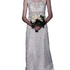 Foto 18 de 20 de la galería novias-vestidas-por-carolina-herrera-i en Trendencias