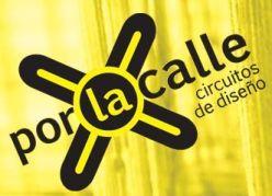 Por la calle: Circuitos de diseño por Buenos Aires