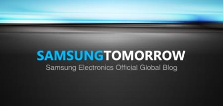 Samsung también planea actualizaciones mensuales de seguridad