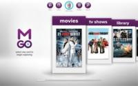 M-Go, una nueva apuesta para la compra de cine bajo descarga