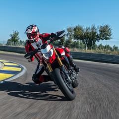 Foto 5 de 76 de la galería ducati-hypermotard-950-2019 en Motorpasion Moto